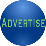 Advertising - Fan Boost