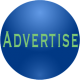 Advertising - Webpages