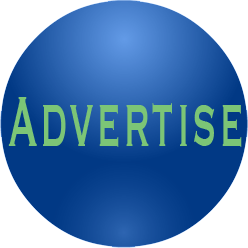 Advertising - Custom - Click Image to Close