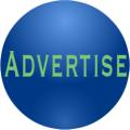 Advertising - Corporate