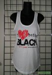 Ladies Racerback Tanktop