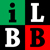 iLBB logo