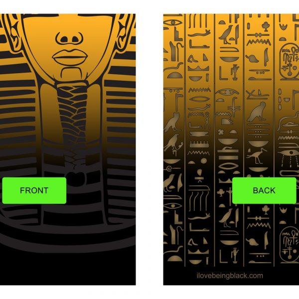pharaoh tubular bandanar tubular bandana